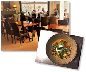 uit-eten-hotel-brasserie