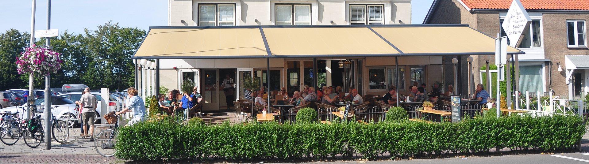 sluis-hotel-restaurant-sdp